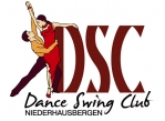 DANCE SWING CLUB DE NIEDERHAUSBERGEN